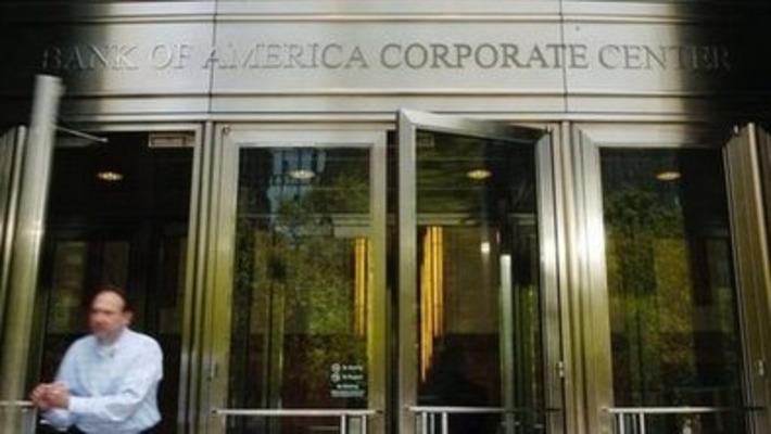 US bank in record $16.7bn settlement   money money money   Scoop.it