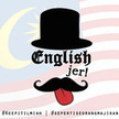 Englishjer! | SPM Tidbits | Scoop.it