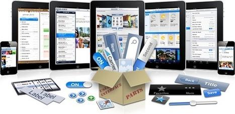 iOS Developer | Tech | Scoop.it