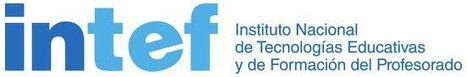 Recursos educativos | Innovación en Educación Física | Scoop.it