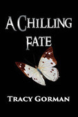 Book Review: Tracey Gorman: A Chilling Fate | Book Reviews | Scoop.it