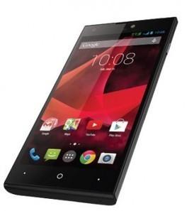 Harga Smartfren Andromax V3S, Hp Android Kitkat Dual SIM 2 Jutaan | Aneka Informasi | Scoop.it