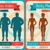 Health promotion. Social marketing