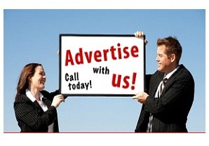 Advertising | Optinlists group | B2B Data Matching | Scoop.it