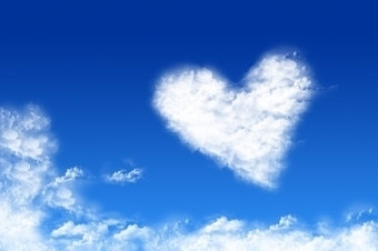 You've been warned . . . #Love is in the air today :) | Inviting Mr. Right | Scoop.it