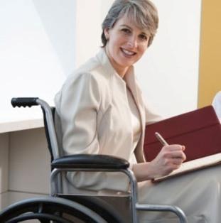 Autoempleo, talento y discapacidad - RRHHDigital | Distyes - distintos y especiales | Scoop.it