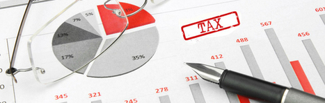 Tax planning advice, Tax planning UK, Business & Accounting   Accounting services   Scoop.it