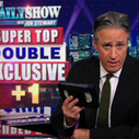 Jon Stewart Promises To Expose The Real Sean Hannity | Coffee Party News | Scoop.it