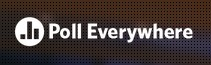 Poll Everywhere | cc2014 | Scoop.it