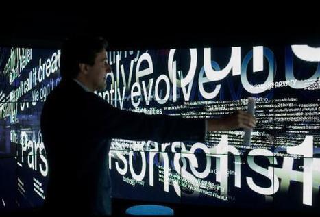IBM Watson, Siemens Partner To Tap Population Health Industry | dataInnovation | Scoop.it