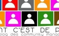 Un blog de community managers : le cas 20 Minutes | Journalism Issues | Scoop.it