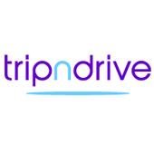 Tripndrive   plateformes-applis   Scoop.it