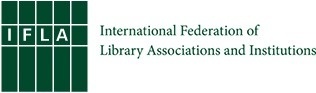 IFLA publiceert update Trendrapport - Bericht - Bibliotheekblad | trends in bibliotheken | Scoop.it