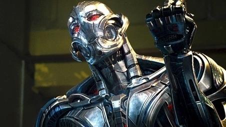 Pourquoi Avengers 2 sera boycotté dans plus de 686 salles de cinéma en Allemagne | MoviesSeries | Scoop.it