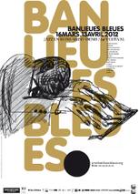 Banlieues bleues 2012 : les stars du free jazz en Seine-Saint ... - Musique.Evous.fr   Jazz Buzz   Scoop.it