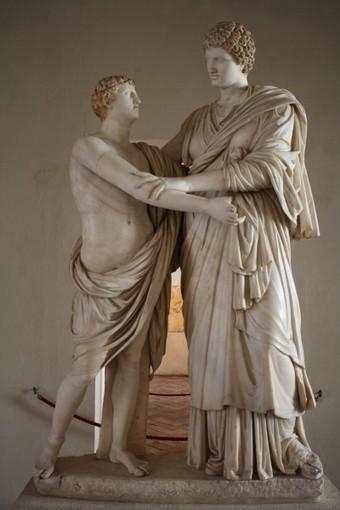Agamemnon | acropolis | Scoop.it