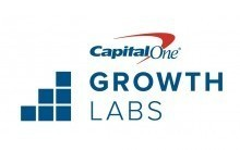 Capital One UK launches FinTech start-up accelerator | Alternative Finance and FinTech | Scoop.it