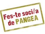 Pangea: Organización independiente y sin ánimo de lucro que promueve el uso de las TIC para el desarrollo y la justicia social | Activismo en la RED | Scoop.it