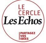 La démarche qualité est un enjeu pour la compétitivité de nos entreprises | Le Cercle Les Echos | Système de Management par la Qualité | Scoop.it