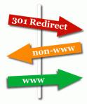 La migration d'un site peut-t-elle impacter son trafic même si les redirections sont en place ? | Ouverture du Scoop-it RSW | Scoop.it