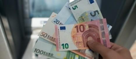 Comment vouloir gagner des millions... et perdre des milliards ! | Politique - Economie - Libertés | Scoop.it