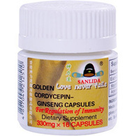 Erectile Dysfunctions Remedy Sanlida | HK SANLIDA INTL HEALTHCARE PRODUCTS CO., LIMITED | Scoop.it