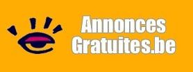 Petites Annonces GRATUITES en Belgique :: Occasion en or | Meilleurs sites de ventes gratuits | Scoop.it