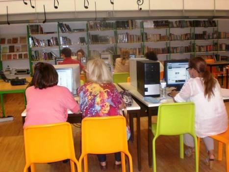 Seminário das Bibliotecas Escolares junta comunidade educativa na Bela Vista - Zoom online | Pelas bibliotecas escolares | Scoop.it