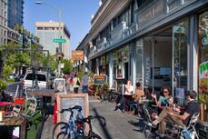 Great Places in America: Neighborhoods | Neighborhood | Scoop.it