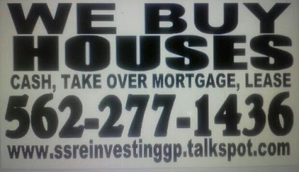 Vickie Washington - Google+ | Real Estate Investing and some | Scoop.it