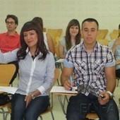 La primera promoción de graduados en Educación en el Campus ... - El Faro Digital | Practicum | Scoop.it