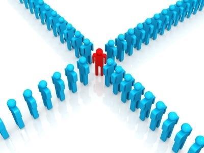 Wisdom of Crowds vs. Peer to Peer | Communication tomorrow | Scoop.it