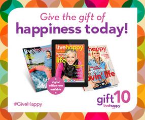 Live Happy Video   positive psychology   Scoop.it