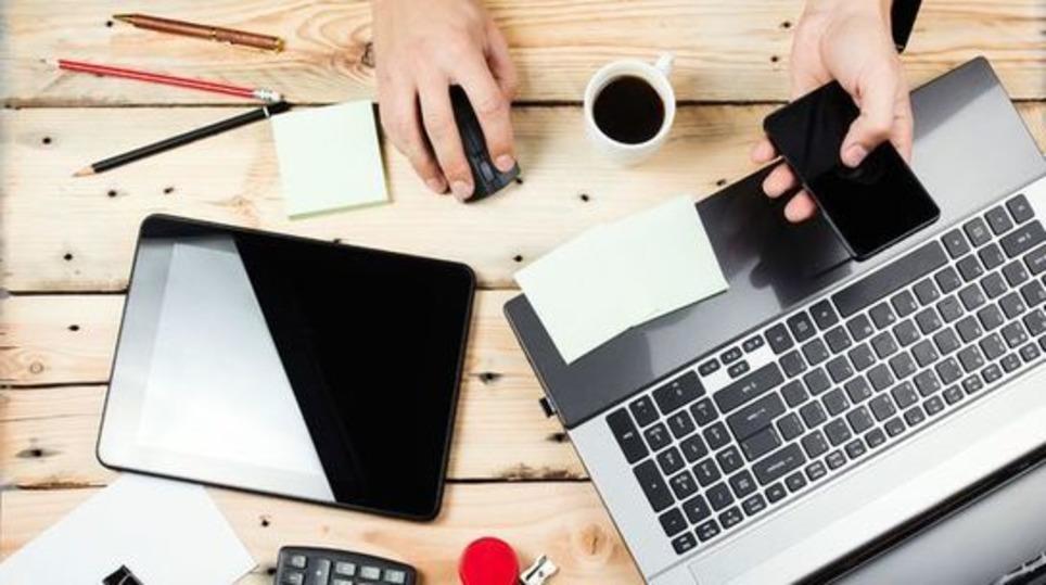 Créer un blog d'entreprise: les trois clés du succès!   Les Médias Sociaux pour l'entreprise   Scoop.it
