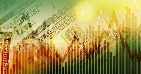 ADP reports employers still adding jobs to the economy | Real Estate Plus+ Daily News | Scoop.it