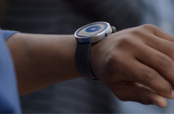 Google, LG to unveil Android watch | That Android Guy - Everything on the planet about Android and Google | Scoop.it