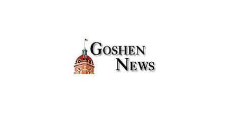 Full STEAM ahead for Fairfield - Goshen News | (STEAM) Science,Technology, Engineering, Arts, Mathematics Education | Scoop.it