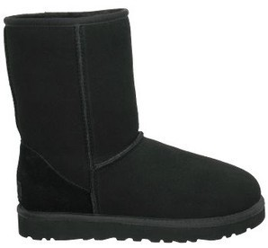 UGG Coupons Code,UGG Boots Classic Short   The UGG Boots Promo Code Offer On www.bootscouponscode.com   Scoop.it