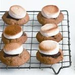 S'mores Cookies Recipe   My Culinary Passions   Scoop.it