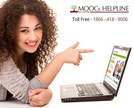 MOOCs Mentor Releases Dedicated Moocs Helpline, Creates Revolution | PRLog | MOOC | Scoop.it