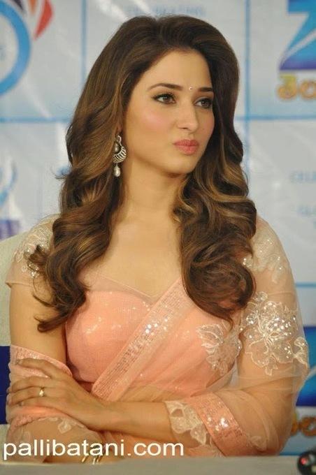 Tamanna Hot HD Photos | Actress Hot Photos | Scoop.it