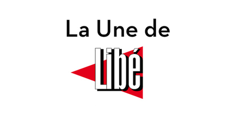 Libé Radio | Ça se discute | Scoop.it