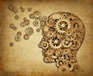 A New Way to Look at Alzheimer's   Alzheimer's and Dementia Care   Scoop.it