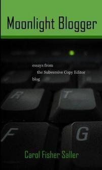 Moonlight Blogger on Kindle - free till Wednesday | Editorial tips and tools | Scoop.it