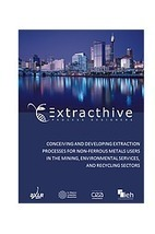 #Innovation Extracthive obtient le statut de<br/>Jeune Entreprise Innovante&nbsp; | #R&eacute;seaux sociaux et #RH2.0 - #Cr&eacute;ation d'entreprise- #Recrutement | Scoop.it