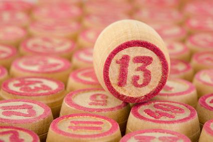 "13 Tips For Increasing Sales Productivity in 2013 | #b2bsales | ""R""évolution Vente | Scoop.it"