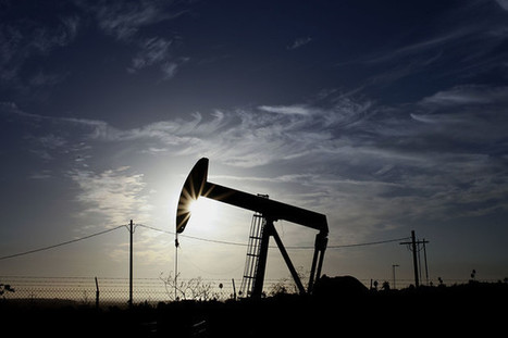 U.S. States Turn Against Renewable Energy as Gas Plunges | Sustain Our Earth | Scoop.it