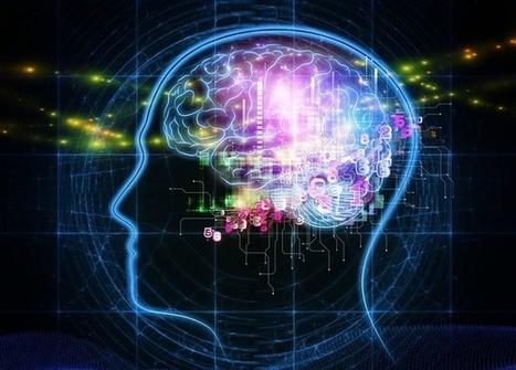 Changing Memories to Treat PTSD   Social Neuroscience Advances   Scoop.it