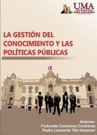 La gestión del conocimiento y las políticas públicas | Educación a Distancia (EaD) | Scoop.it