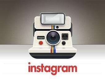 Instagram bientôt sur Android | FrAndroid Communauté Android | Smartphones&tablette infos | Scoop.it